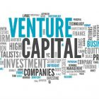 Le corporate venture, pour financer votre innovation